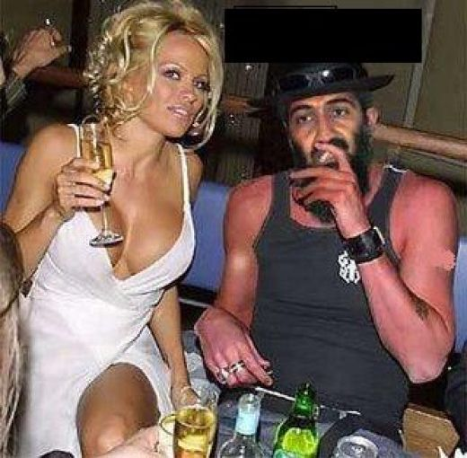 bin laden funny pics. Osama in Laden, leader of