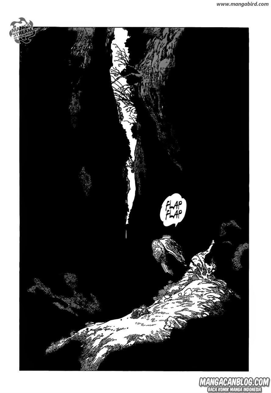 Komik nanatsu no taizai 108 - chapter 108 109 Indonesia nanatsu no taizai 108 - chapter 108 Terbaru 13|Baca Manga Komik Indonesia