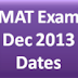 www.aima.in-MAT 2013 Exam Date-Registration Last Date-Online