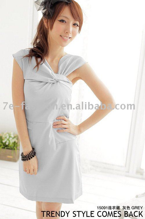 Cheap Clothes from China with Free Shipping