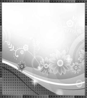 now di bawah ini adalah bingkai bingkai yang saya desain dan juga dari ...