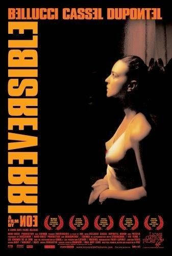 Ver Irreversible (2002) Online
