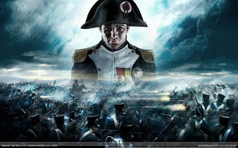 #11 Total War Wallpaper