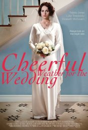 Download Cheerful Weather for the Wedding (2012) Dvdrip