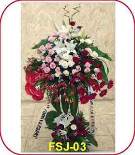 http://floristjakarta.bungarawabelong.com/standing-flower