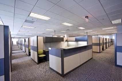 Merveilleux Armonk Office Cleaning Service