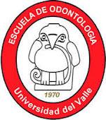 ESUELA DE ODONTOLOGIA