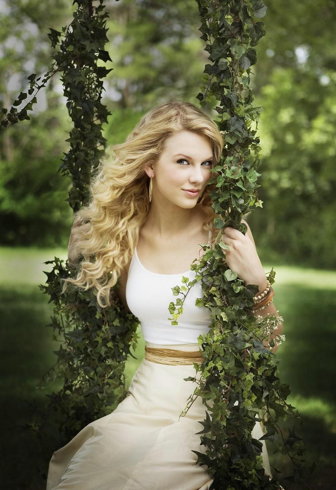http://1.bp.blogspot.com/-Tqb2wO8u7vY/Tye-T1GmaOI/AAAAAAAABgA/vLKfmnqr9_c/s1600/Taylor_Swift_Picture_1024_JXY8LG.jpg