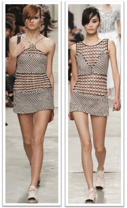 vestidos chanel 013