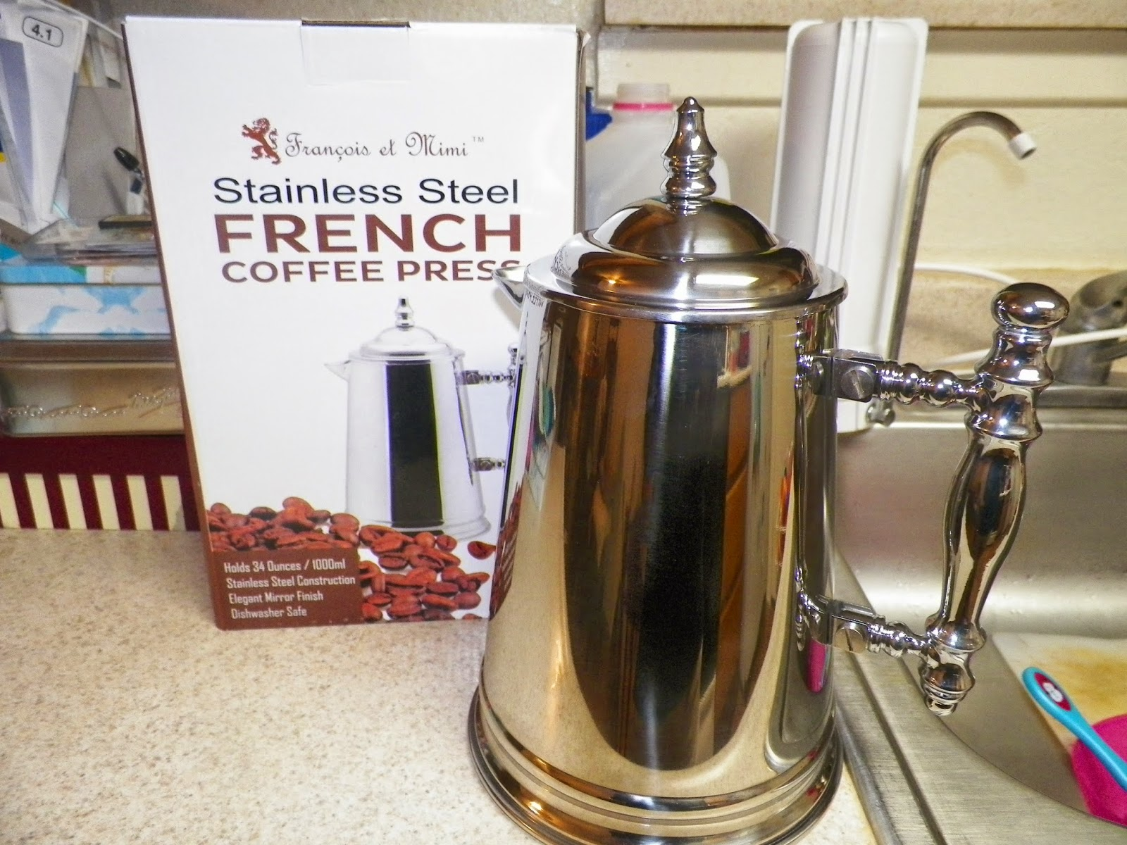 Francois_Et_Mimi_Stainless_Steel_French_Coffee_Press.jpg