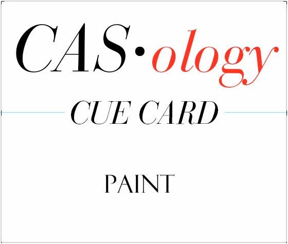 http://casology.blogspot.in/