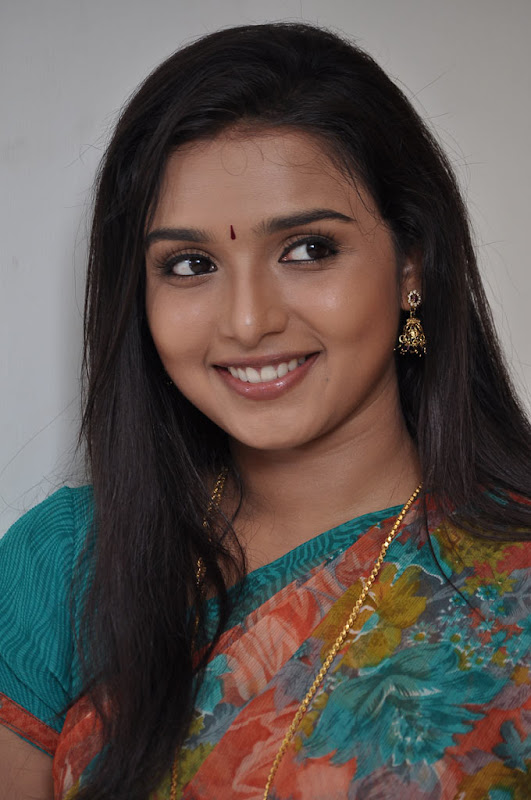 Yugam Stills DeepthiTelugu Actress Deepthi Latest Hot Stills wallpapers