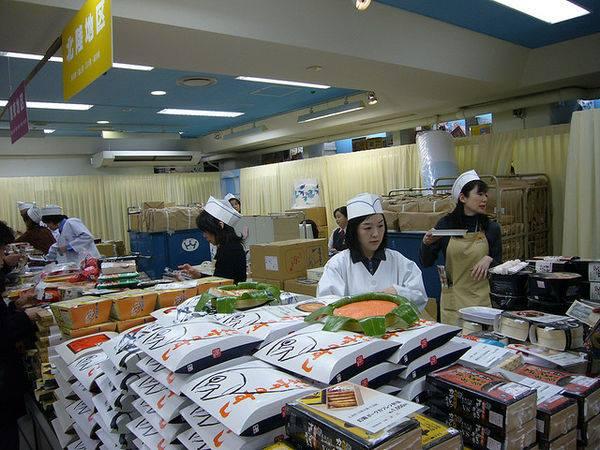 Việc làm thêm của sinh viên Việt Nam tại Nhật Bản