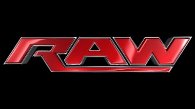 http://1.bp.blogspot.com/-Tqft1Kc5CrY/UGrwW2G_F_I/AAAAAAAASNs/knWc6ZSXMxY/s320/raw-logo-new.jpg