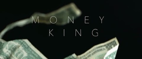 VIDEO REVIEW: Money King - Stay Wit A Plug