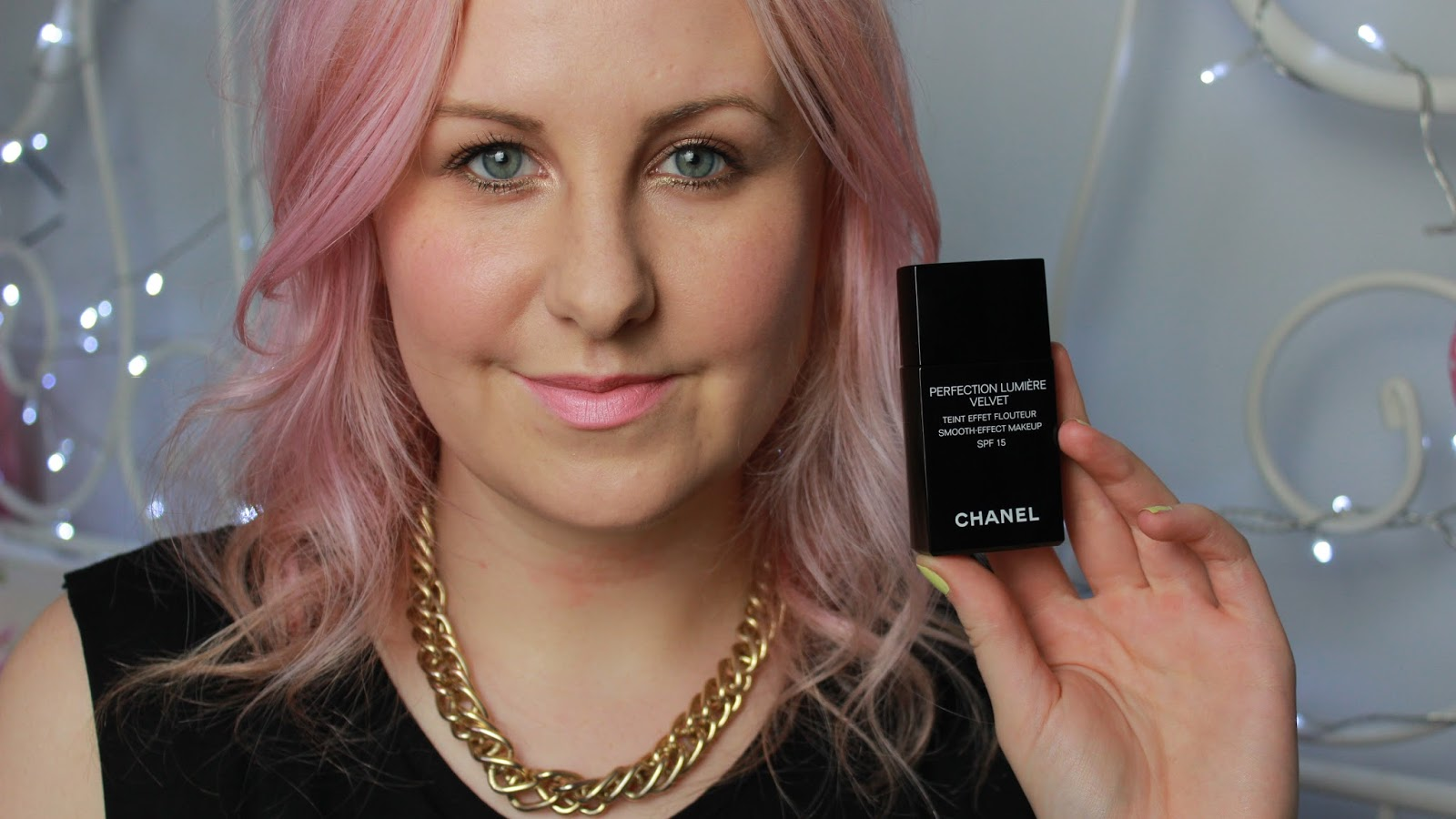 chanel-perfection-lumiere-velvet-review, chanel-perfection-lumiere-velvet