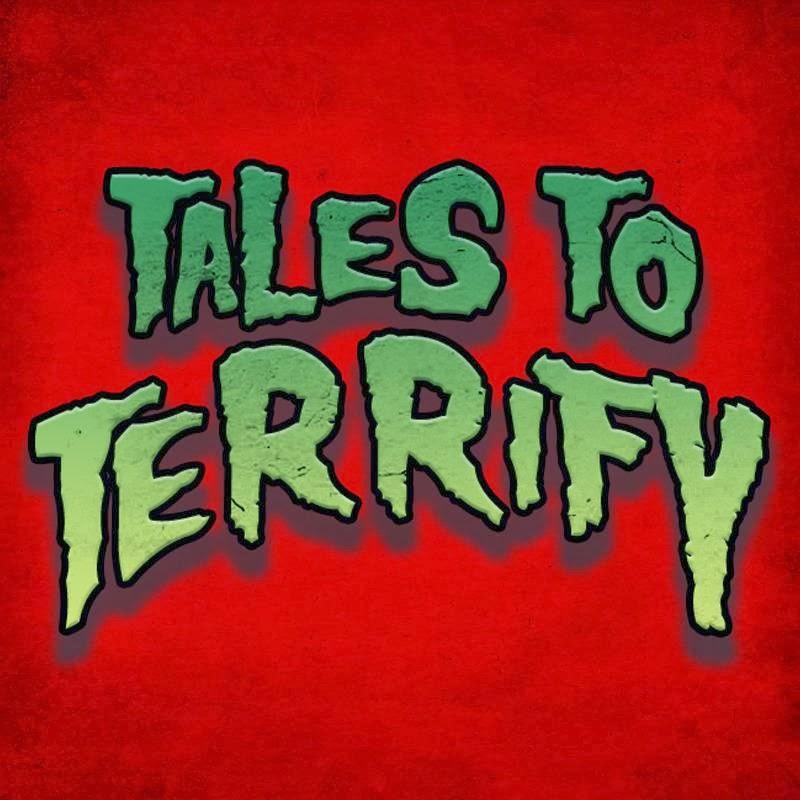 http://www.talestoterrify.com