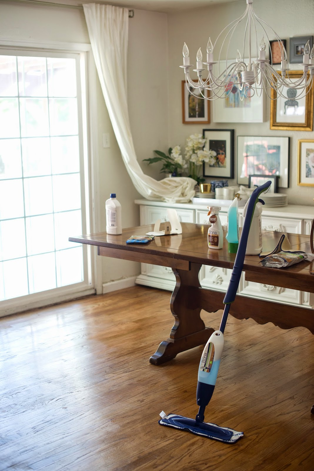 Hardwood Floor Care s w wood floors floor care Easy Hardwood Floor Care How To Clean And Protect Your Floors