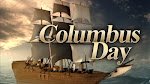Happy Columbus Day 2016 {Christopher} Facts | Columbus Day Images, Holiday Date, Parade, History