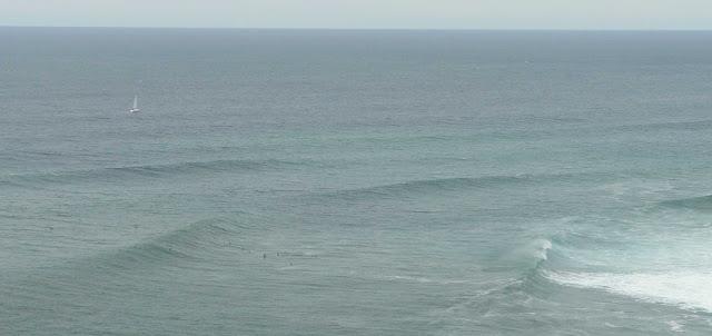 sesion otono menakoz septiembre 2015 surf olas grandes 03