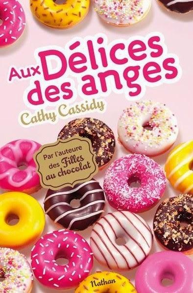 http://www.unbrindelecture.com/2014/10/aux-delicces-des-anges-tome-1-de-cathy.html