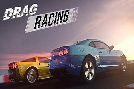 http://game-hack-cheat.blogspot.com/2014/02/drag-racing-hack-all-cheats.html