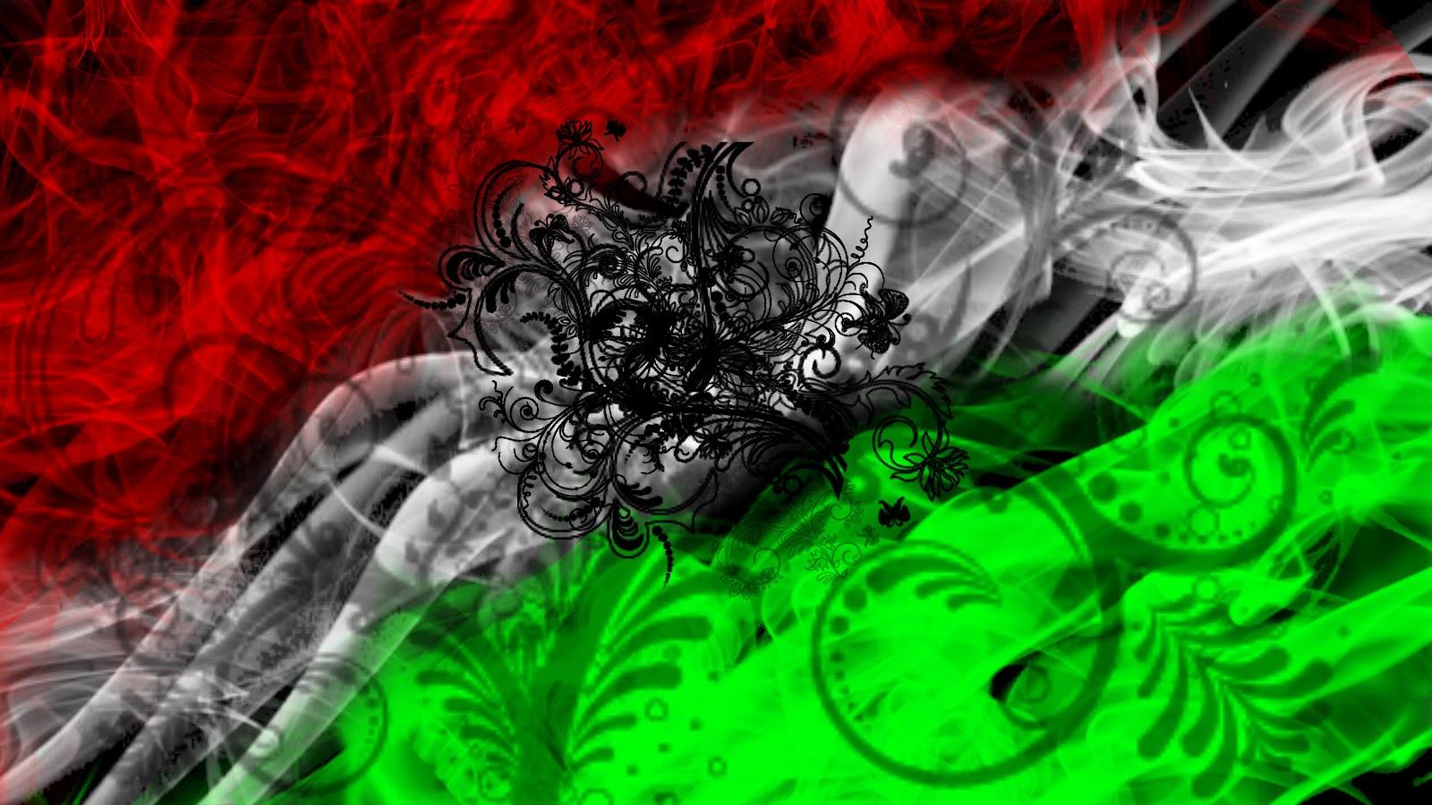 http://1.bp.blogspot.com/-TqlLqsReUmw/UCpOX1DmKoI/AAAAAAAAAUk/HIHb1v7xgZ0/s1600/flag+2.jpg