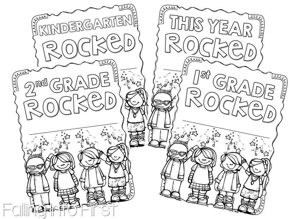 holiday coloring pages back to school coloring pages for first
