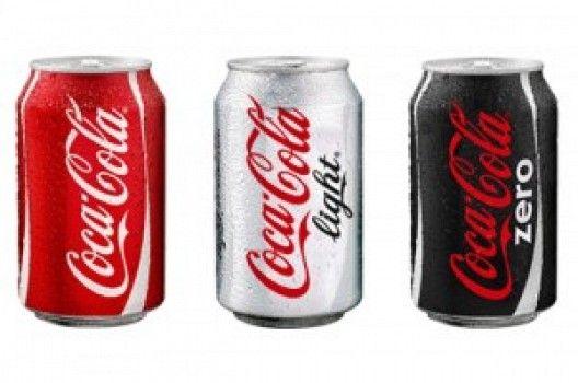 Ternyata Myanmar Belum Pernah Minum Coca-cola! [ www.BlogApaAja.com ]