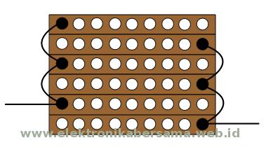 papan_stripboard_sebagai_sensor_kelembaban