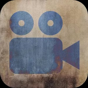 Vintage 8mm Video Camera v2.6-gratis-descarga-8mm-android-Torrejoncillo