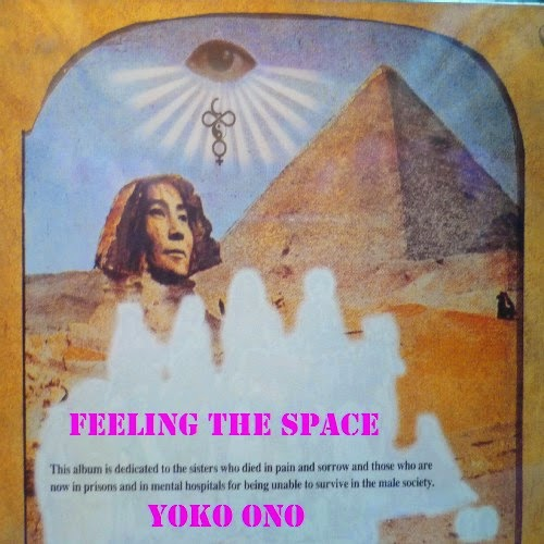 PIRÁMIDES ILLUMINATI - Página 4 Yoko%2Bpyramid%2Bback%2Bcover%2B