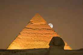 Rapporto sulle Imprese italiane in Egitto