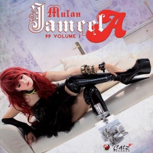 Mulan Jameela - 99 Volume 1 (Full Album 2013)