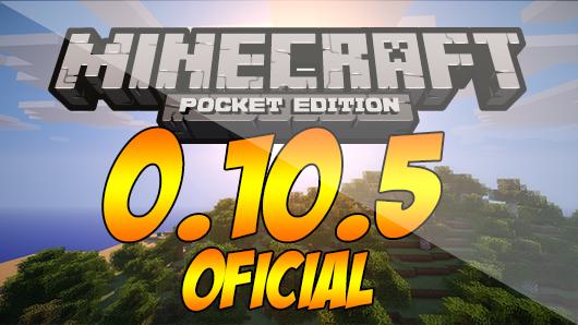 Minecraft 0 1 5