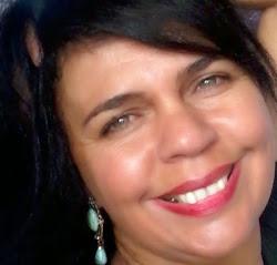 DINA GARCIA