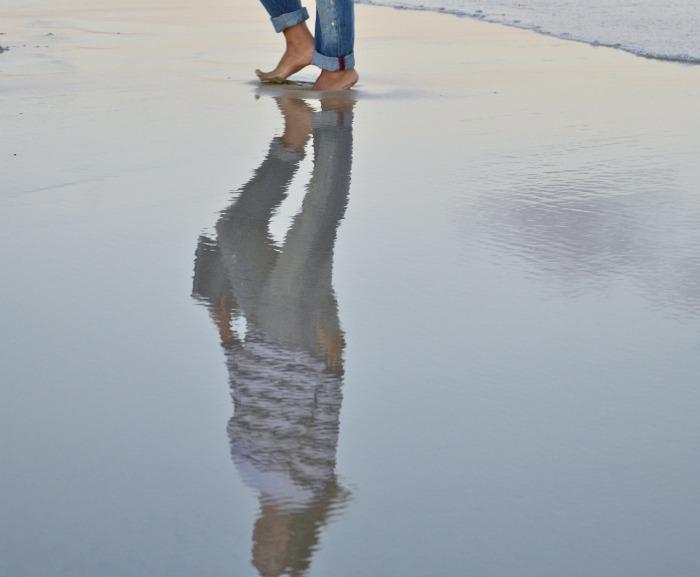 Atardecer_en_Fuerteventura_01