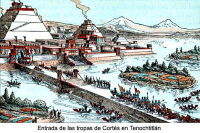Colonial L Iter A Tura Colonial Primeros Viajes O Expediciones