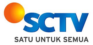 Lowongan Kerja SCTV November 2012