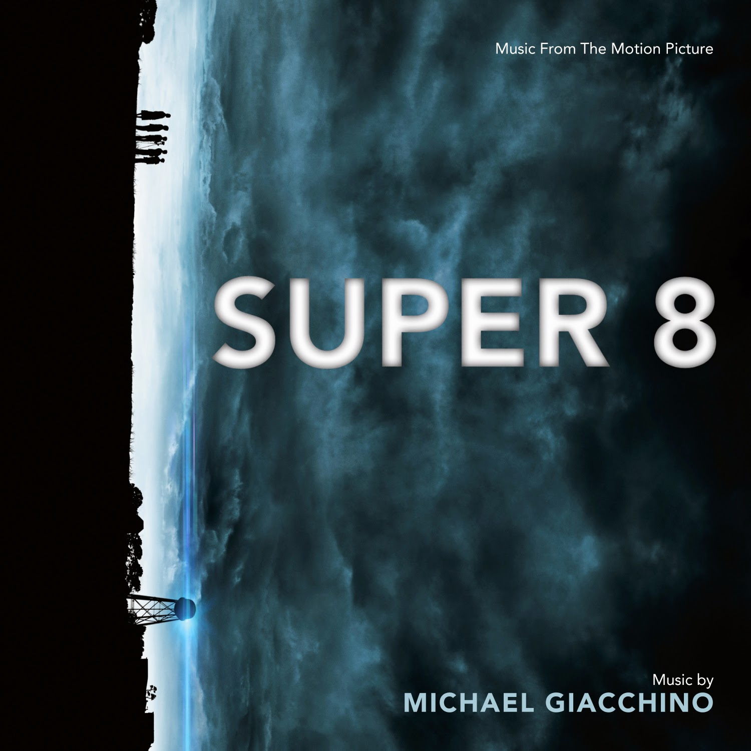 super 8 reviews