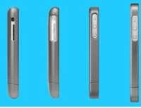 L'evoluzione di iPHone