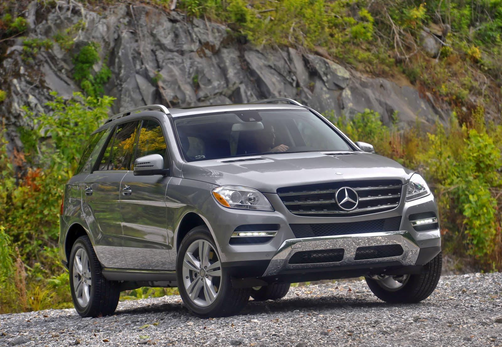 and reviews specs gls photos class mercedes benz car price driver