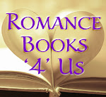 ROMANCE BOOKS '4' US YAHOO GROUP