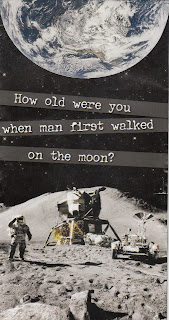 neil-armstrong-photo
