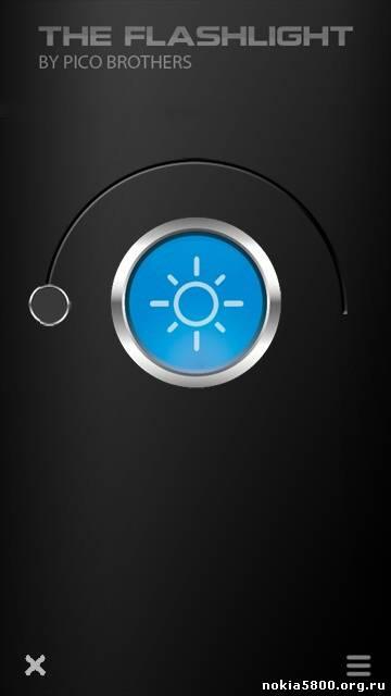 Почтовый Клиент Nokia 5800