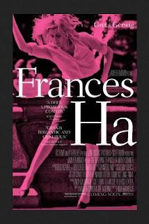 مشاهدة فيلم Frances Ha 2012 مترجم اون لاين مباشر وبدون تحميل