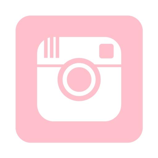 http://instagram.com/bynataliette/