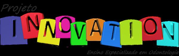 Projeto Innovation