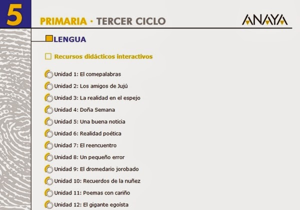 http://www.juntadeandalucia.es/averroes/centros-tic/41009470/helvia/aula/archivos/repositorio/0/115/html/datos/10_leng/30_rdi/menu_general.html