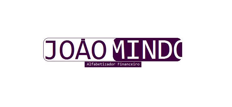 Alfabetizador Financeiro